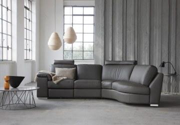 vendita divani in pelle roma-0028
