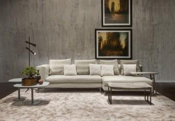 vendita divani in pelle roma-0029