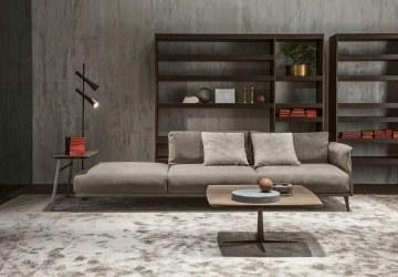 vendita divani in pelle roma-0030