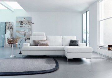 vendita divani in pelle roma-0032