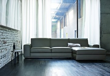 vendita divani in pelle roma-0033