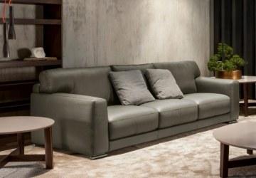 vendita divani in pelle roma-0034