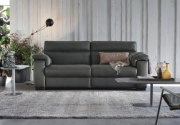 vendita divani in pelle roma-0035