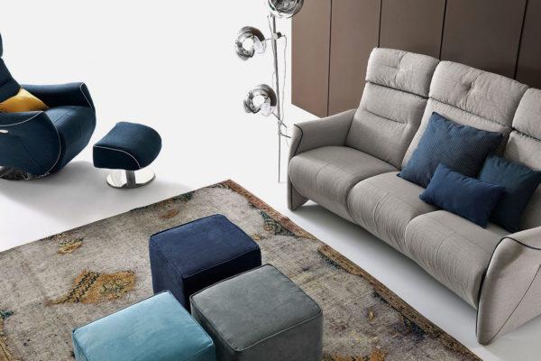 vendita divani letto roma-0001