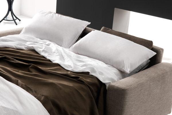 vendita divani letto roma-0002