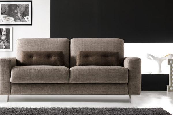 vendita divani letto roma-0003