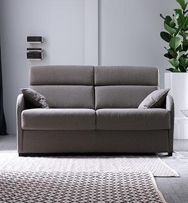 vendita divani letto roma-0004
