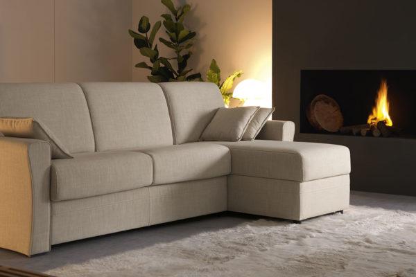 vendita divani letto roma-0005