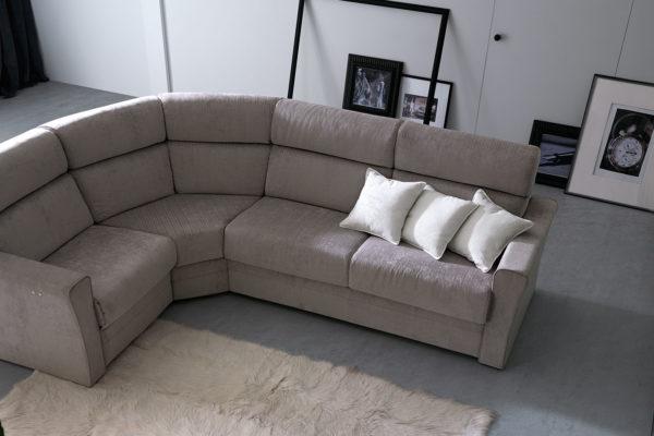 vendita divani letto roma-0006