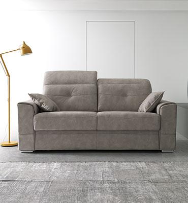 vendita divani letto roma-0007
