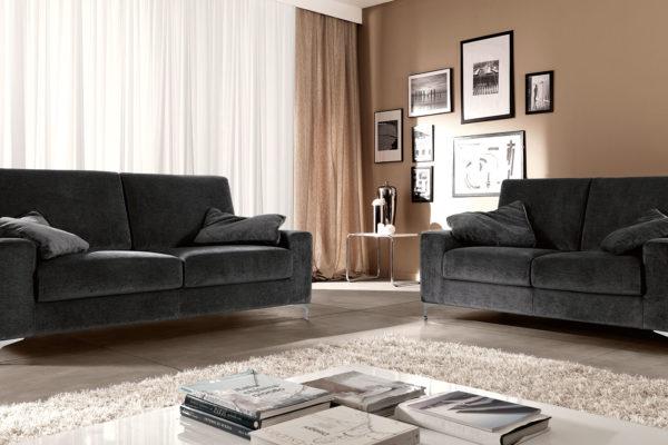 vendita divani letto roma-0008