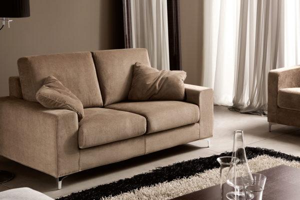 vendita divani letto roma-0011