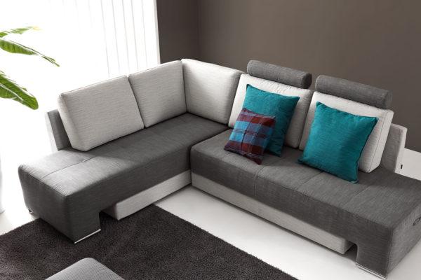 vendita divani letto roma-0012