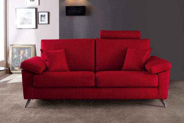 vendita divani letto roma-0014
