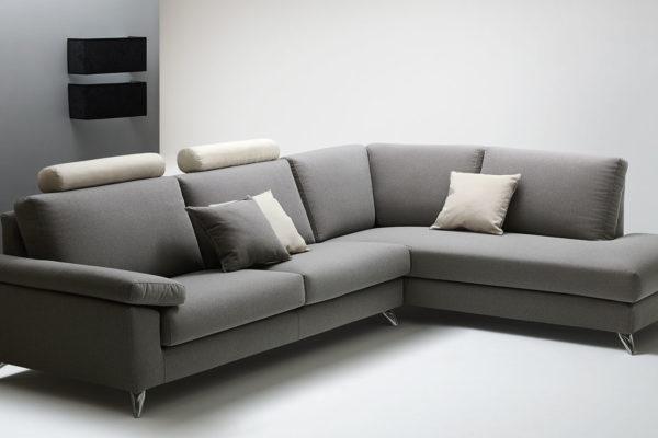 vendita divani letto roma-0015
