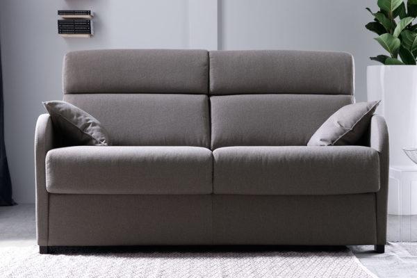vendita divani letto roma-0016