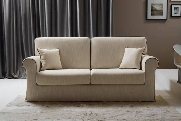 vendita divani letto roma-0017