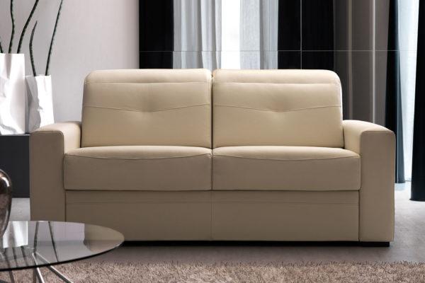 vendita divani letto roma-0018