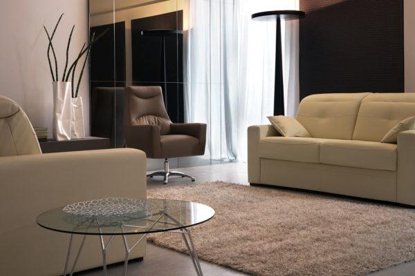 vendita divani letto roma-0019