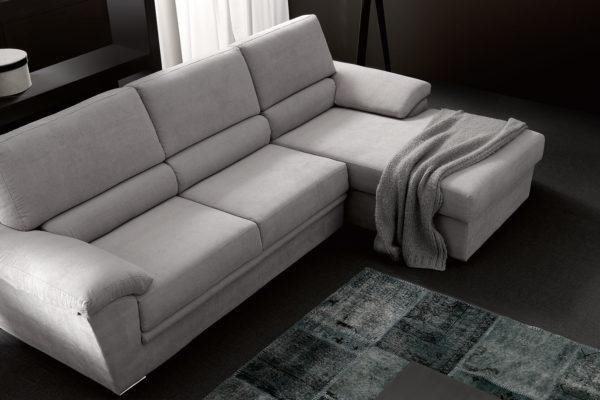 vendita divani letto roma-0020
