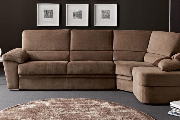 vendita divani letto roma-0021