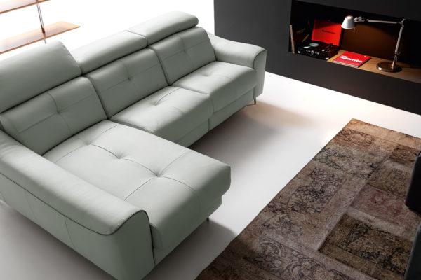 vendita divani letto roma-0022