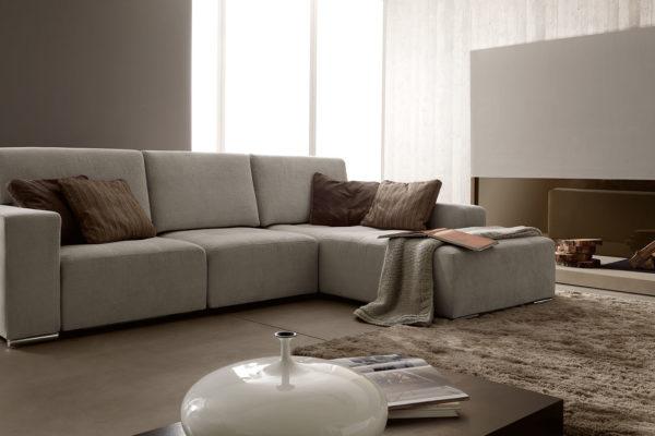 vendita divani letto roma-0023