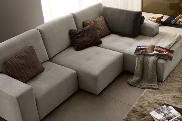 vendita divani letto roma-0024