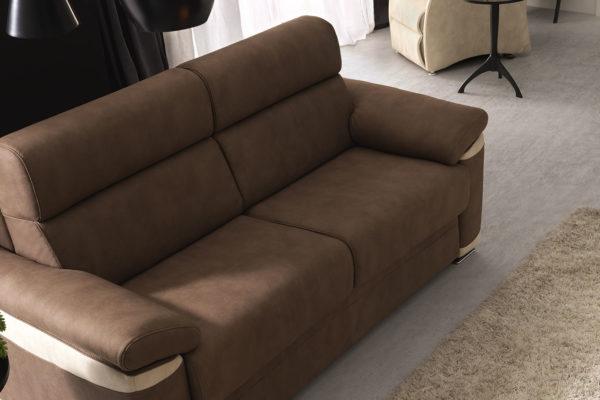 vendita divani letto roma-0026