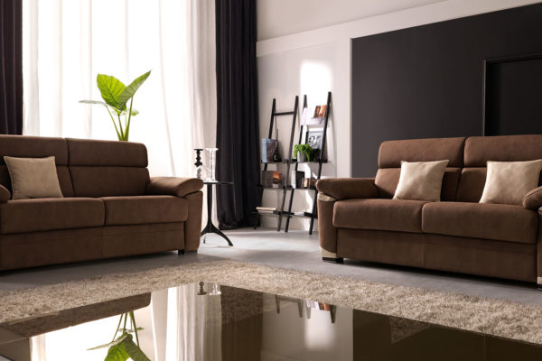 vendita divani letto roma-0027