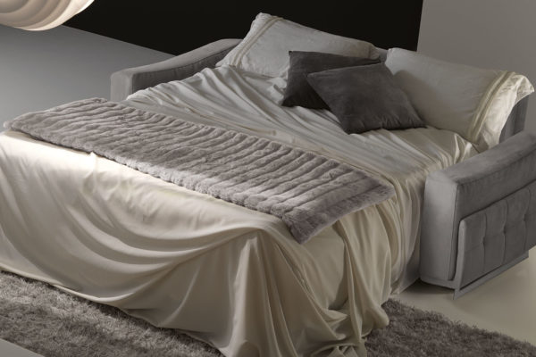 vendita divani letto roma-0029