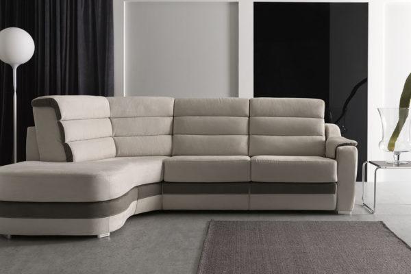 vendita divani letto roma-0031