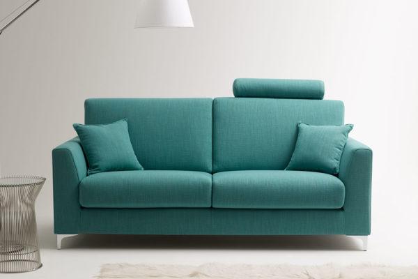 vendita divani letto roma-0032