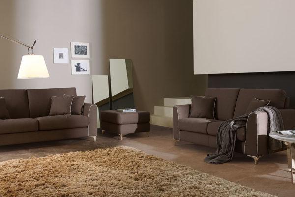 vendita divani letto roma-0033