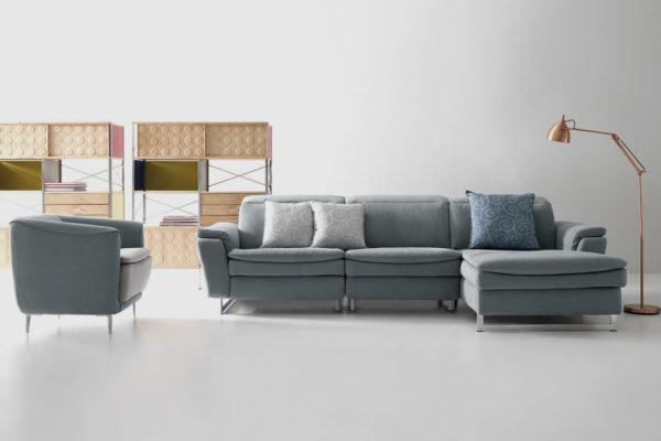 vendita divani letto roma-0034