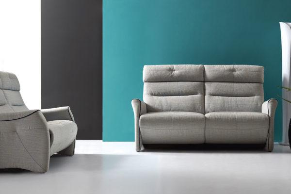 vendita divani letto roma-0035
