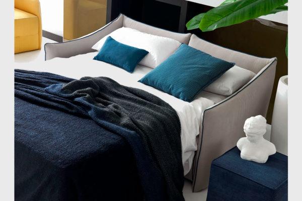 vendita divani letto roma-0037