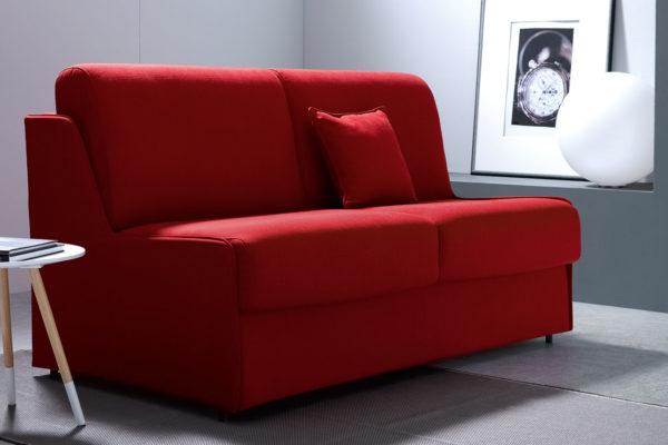 vendita divani letto roma-0038