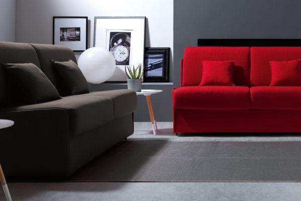 vendita divani letto roma-0039