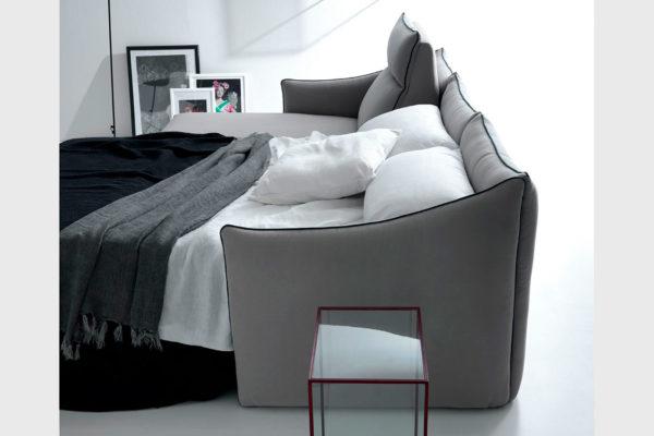 vendita divani letto roma-0040