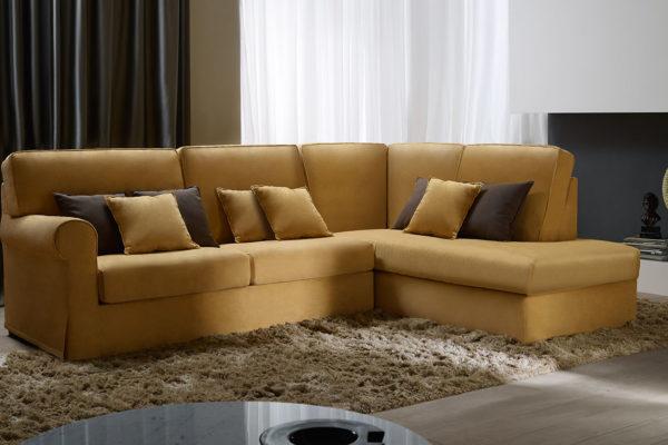 vendita divani letto roma-0041