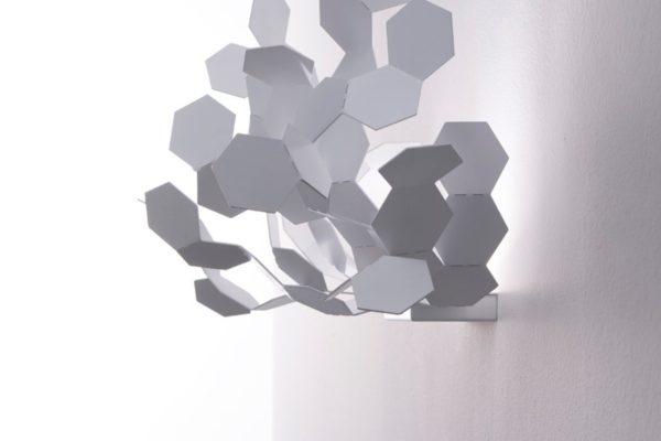 vendita luci arredo illuminazione roma-0001