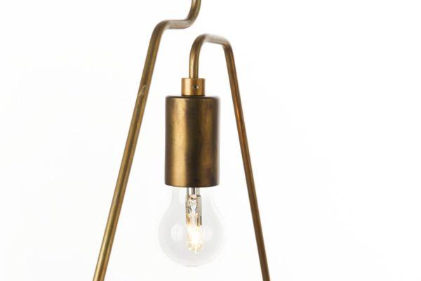 vendita luci arredo illuminazione roma-0002