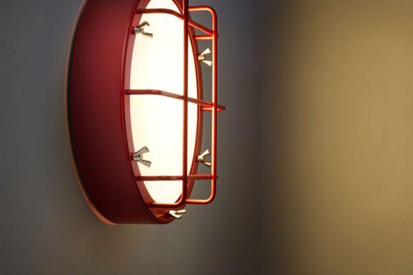 vendita luci arredo illuminazione roma-0006