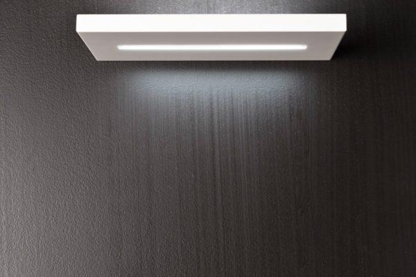 vendita luci arredo illuminazione roma-0008