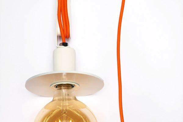 vendita luci arredo illuminazione roma-0011