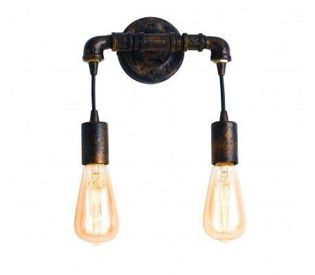 vendita luci arredo illuminazione roma-0016