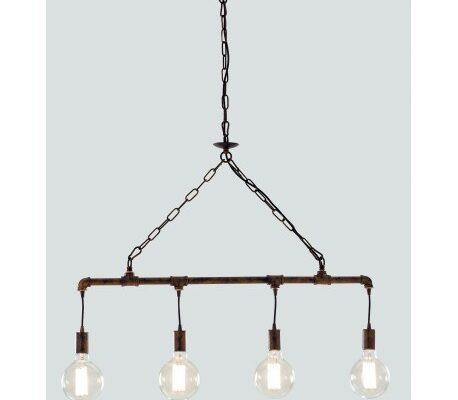 vendita luci arredo illuminazione roma-0017