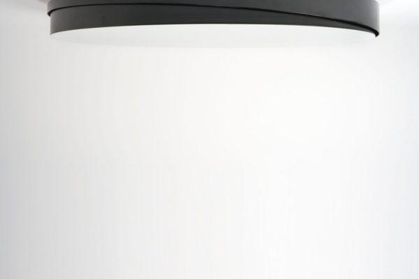 vendita luci arredo illuminazione roma-0019