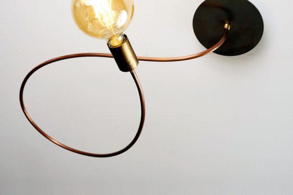 vendita luci arredo illuminazione roma-0023